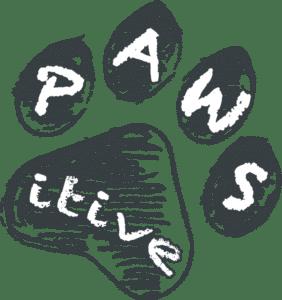 Pawsitive Regard