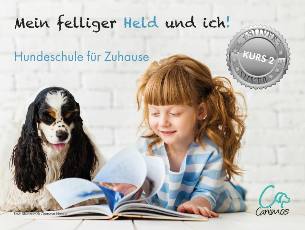 Hundesprache übersetzer